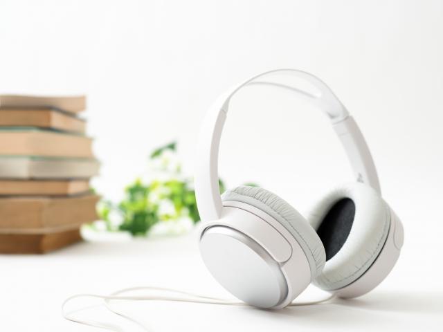 音楽の専門学校卒が選ぶオススメ人気音楽アプリを厳選して紹介!